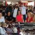 Shirley Vázquez Sostiene Encuentro con 600 Mujeres en Huatabampo