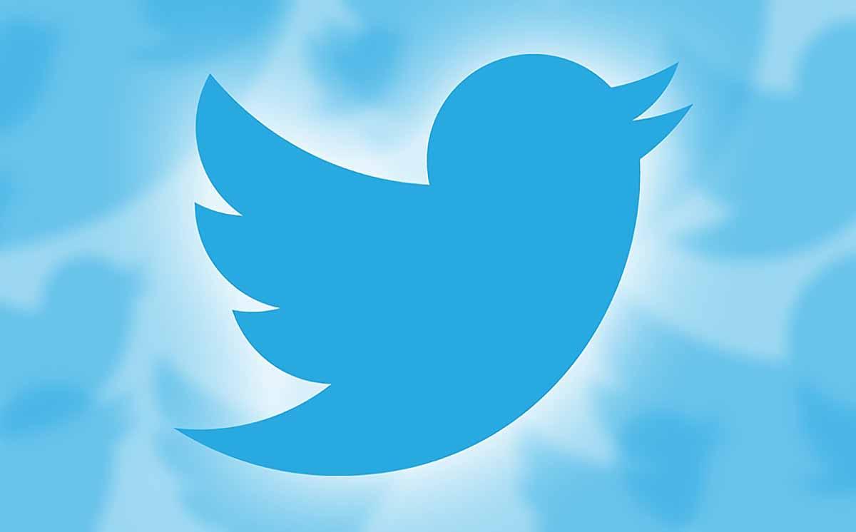 Техподдержка Twitter и как её найти
