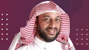 Breaking News! Syekh Ali Jaber Meninggal Dunia