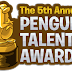 The 5th Annual Penguin Talent Awards