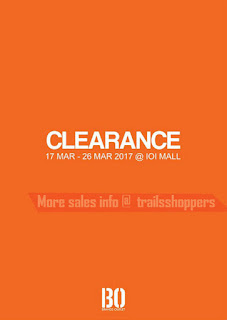 Brands Outlet Clearance Sale 2017