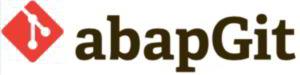 Qué es ABAPgit y cómo se usa - Consultoria-SAP