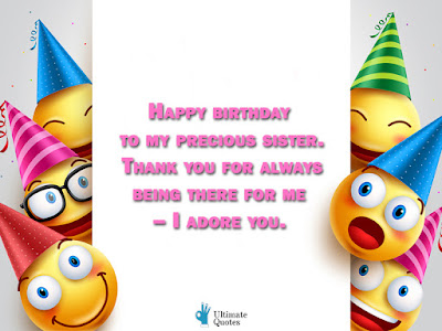 birthday-wishes-images-35