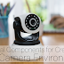 Essential Components for Creating a PTZ Camera Environment