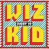 2324Xclusive Update: Wizkid @wizkidayo – Daddy Yo Ft Efya @EFYA_Nokturnal Mp3