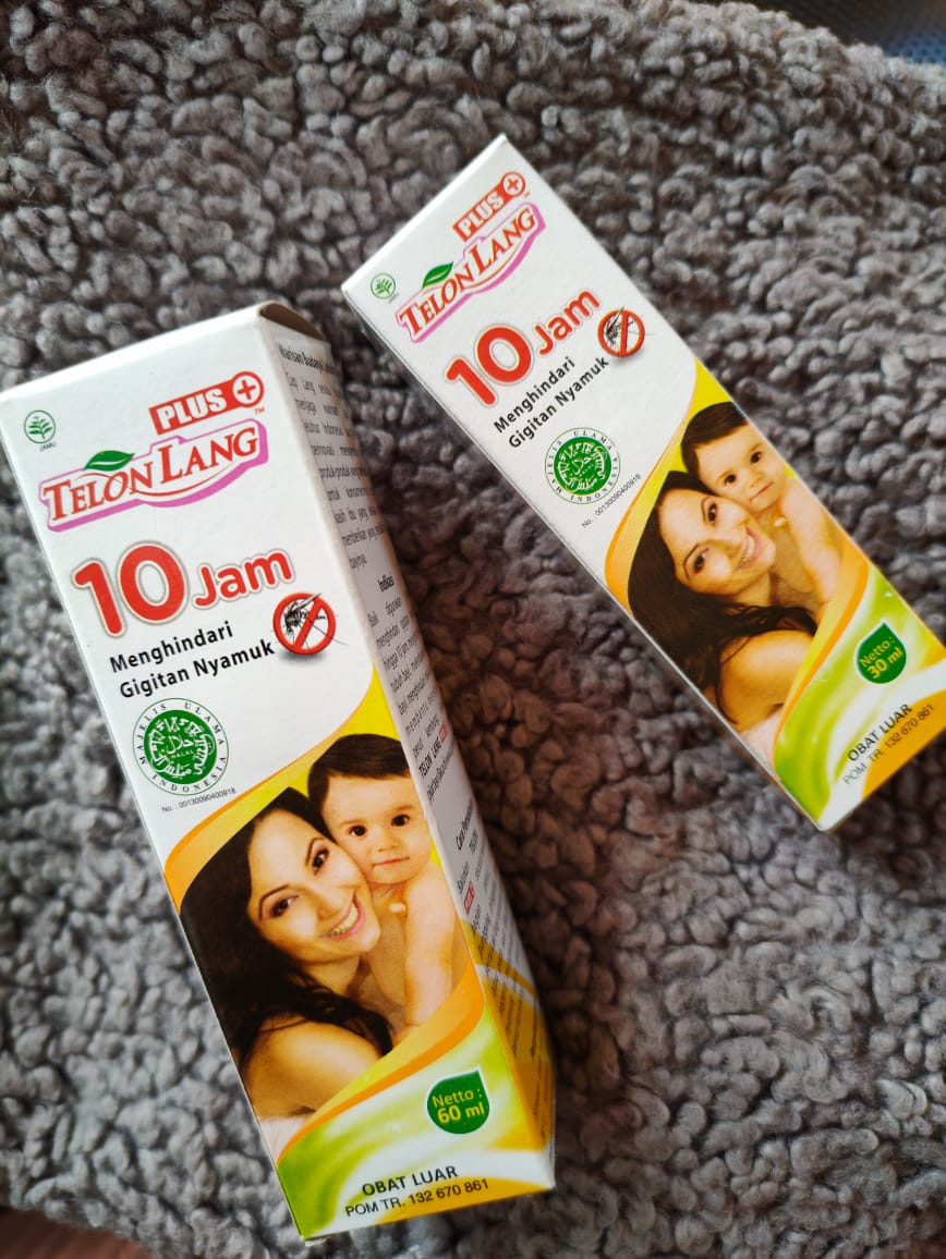 review-minyak-telon-lang-plus