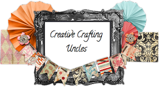 Creative Crafting Uncles