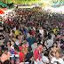 VEM AÍ A FESTA JUNINA MAIS ESPERADA DO ANO: O 13° ARRAIÁ DO POVÃO!