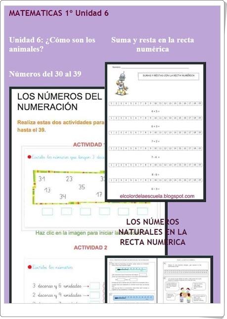 https://sites.google.com/site/recursosprimerodeprimaria/matematicas-1o-unidad-6