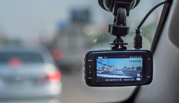 5 Dashcam Terbaik Bagi Tahun 2020 Dengan Harga Bawah RM150