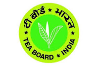 Tea Board India