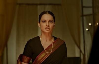 Manikarnika Movie Dialogues, Manikarnika Film Dialogues, Manikarnika Famous Dialogues