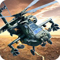 Gunship Strike 3 Hack