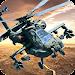 Tải Game Gunship Strike 3D Trực Thăng Không Kích Hack Full Tiền Kim Cương Mới Nhất