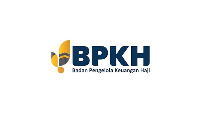 Lowongan Kerja BPKH Badan Pengelola Keuangan Haji April 2021