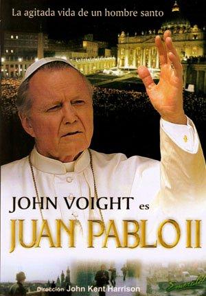 Películas Católicas Vida De Santos