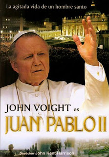Juan pablo ii el amigo de toda la humanidad online dating