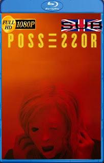 Possessor (2020) subtitulada HD [1080P] [GoogleDrive] rijoHD