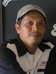 DPD JOIN Tebo Kecam Tindakan Bandar Sabu Catut Profesi Wartawan