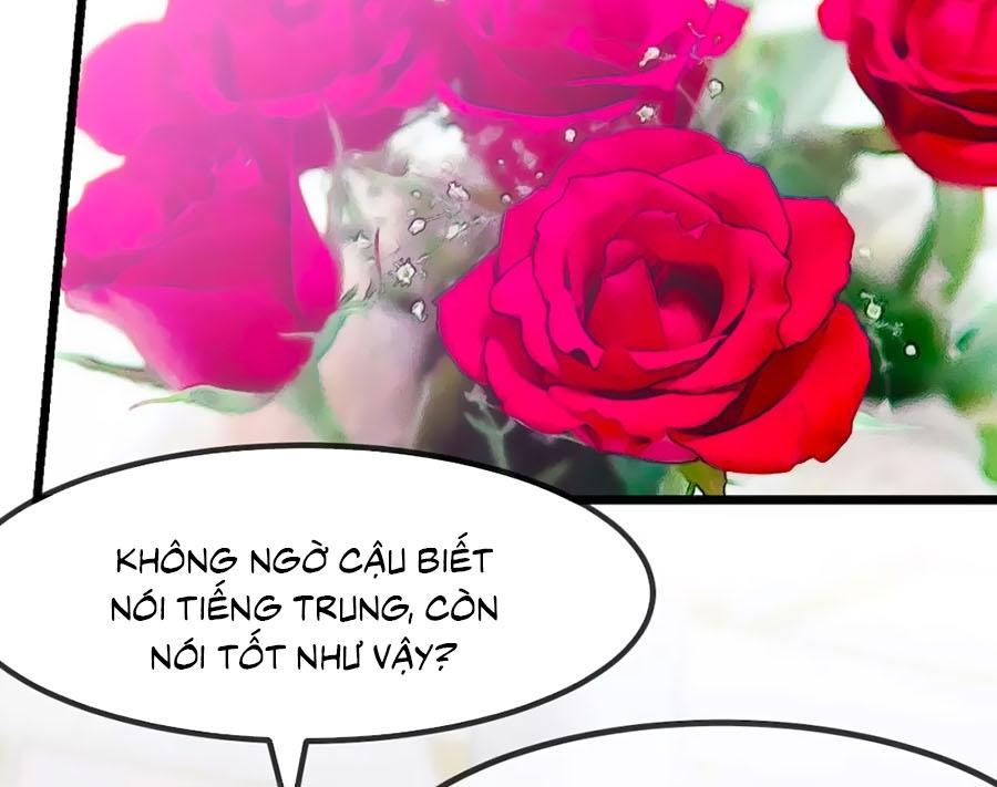 Cô vợ ấm áp của hạ thiếu chap 284 - Trang 15