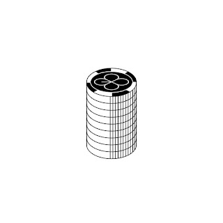 [Album] LOTTO (Korean+Chinese Version) - EXO