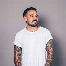 Who is Gary Usher? Chef Age, Wiki, Biography, Wife, Net Worth, Manchester