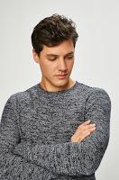 pulover-barbati-3