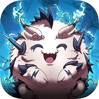Neo Monsters v2.2 Mod Apk for Android