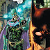 BATMAN #99 & #100