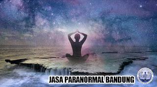 Paranormal-dukun pelet Bandung