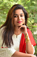 Telugu Actress Vrushali Stills in Salwar Kameez at Neelimalai Movie Pressmeet .COM 0113.JPG