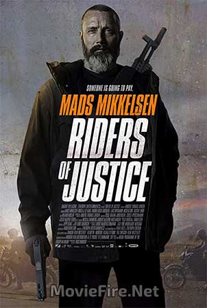 Riders of Justice (2020) (1080p) (MG-MF)