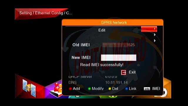SUNPLUS  1506T 1506F NEW SOFTWARE IMEI CHANGING OPTION