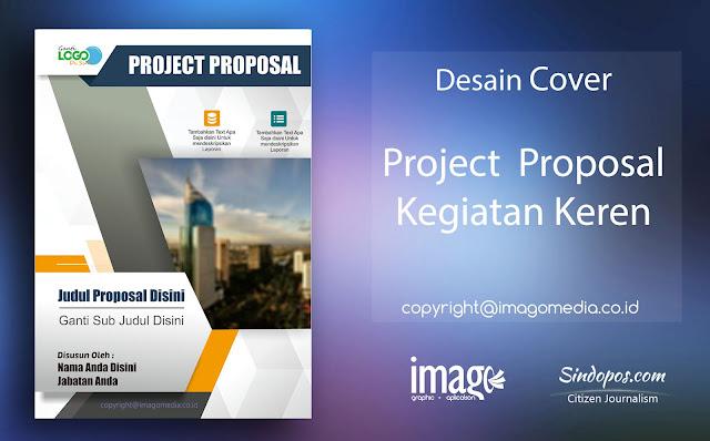 project-Proposal-Kegiatan-Keren