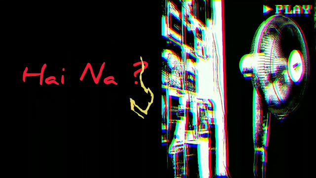 AAROHH- Hai Na? Song Lyrics | Prod. By Vamz Beatz | Prod. By Ankee | Filam Refix(Harjas) Lyrics Planet