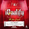 [Music + Video] iQualify (You Cannot Lie) PAV & Altarsound