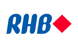 Jawatan Kosong RHB Banking Group Banyak Posisi