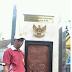 "Profil Penulis: Antologi Puisi Sketsa Takdir Bertananung (Penulis Buku Puisi Terpilih Terbit Gratis Tahap Empat di FAM Publishing Berjudul ""Sketsa Takdir Bertananung"")"
