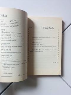 Joker: Ada Lelucon di Setiap Duka
