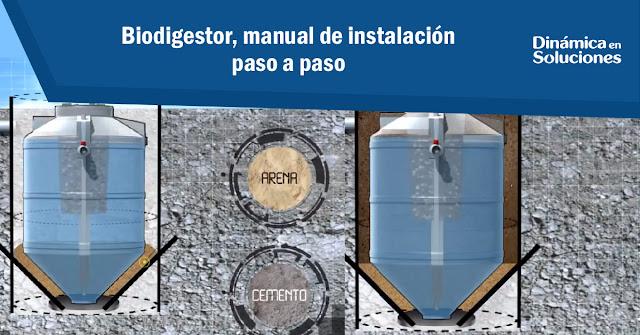 biodigestor-manual-de-instalacion-paso-a-paso