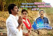 Jayammu NischayammuRaa Movie Stills-thumbnail-12