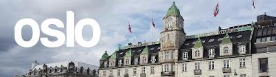 http://wikitravel.org/en/Oslo