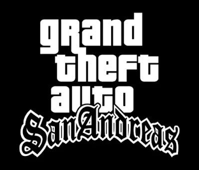 GTA:SA v2.00 Mod APK Unlimited Money Download Now