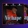 Z Anto - Nichape | Download Mp3