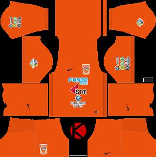 borneo-fc-nike-kits-2018-%2528home%2529