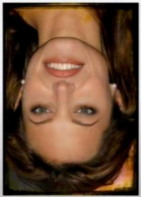 The gallery for --> Optical Illusions Upside Down Faces