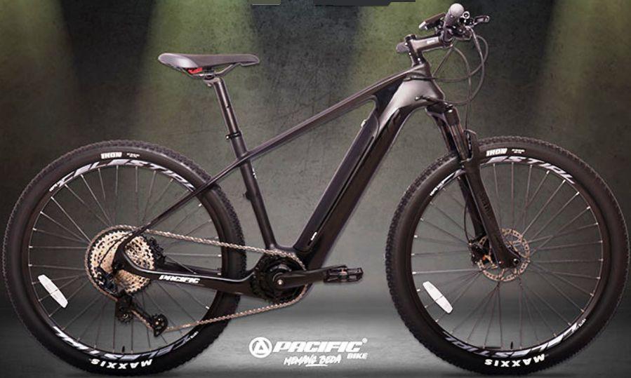 Info Toko Sepeda Di Malang Dan Batu