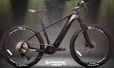 toko sepeda Singosari Malang
