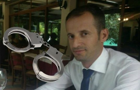 Zamir Leka
