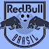Red Bull está no grupo 2 do Troféu Campeão Interior. Vencedor irá a Copa do Brasil 2019